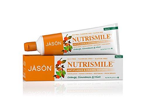 jason-natural-products-nutrismile-zahnpasta-120-ml