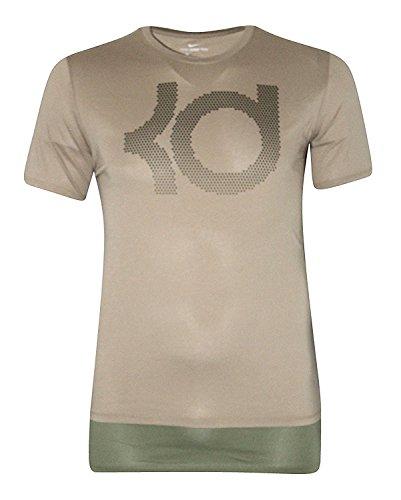 Nike Men's Dry KD Aunt Pearl T-Shirt