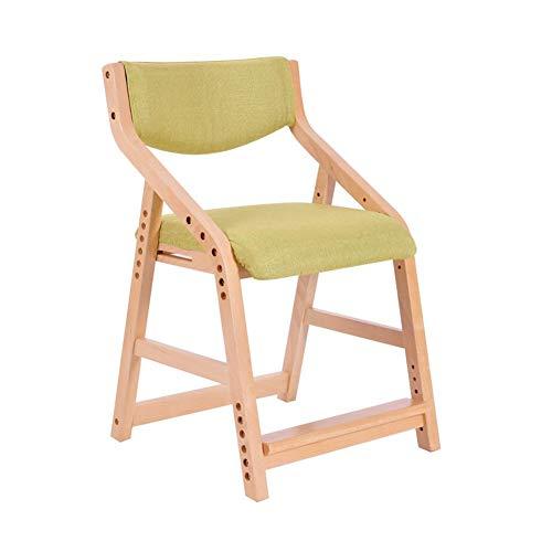 Hocker XUERUI Sessel Stühle Einstellung Lager Taschen Lernen Zuhause Schule Trittbretter Kinder Möbel Möbel (Farbe : T16) - Lager Trittbrett