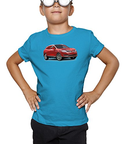 billion-group-town-jeep-american-motor-cars-boys-classic-crew-neck-t-shirt-blau-x-large