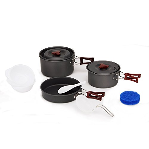 Fire-Maple-Set-de-cuisine-camping-portable-en-alliage-daluminium-pole-casserole-pour-Camping-randonne-pique-nique-en-plein-air