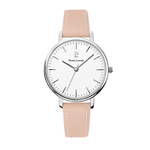 Pierre Lannier Women's Watch 089J615
