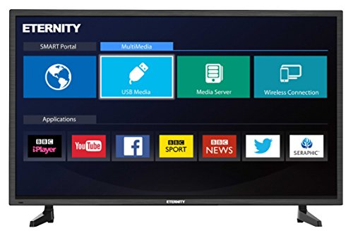 eternity-32-inch-720p-hd-ready-led-smart-tv-with-freeview-hd-black