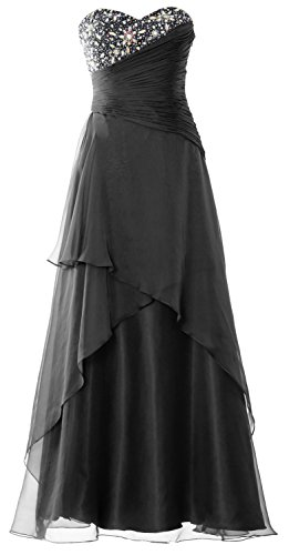 macloth-strapless-long-prom-dress-crystals-tiered-chiffon-formal-evening-gown-eu52-negro