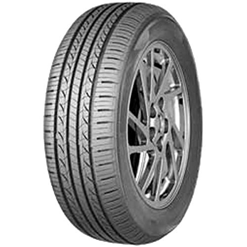 PNEUMATICI M+S ALL SEASON 225/55R17 101W AUTOGRIP GRIP2000