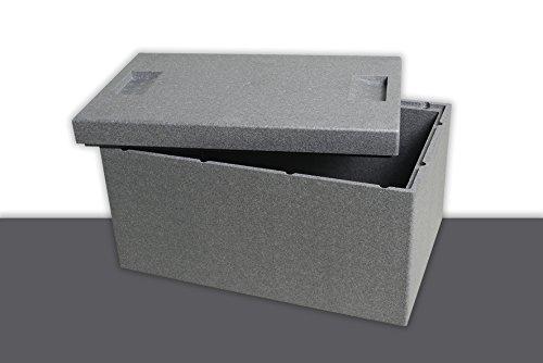 climapor-caisse-isotherme-gm-volume-35-litres