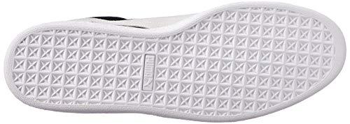 Zoom IMG-3 puma suede classic sneaker unisex