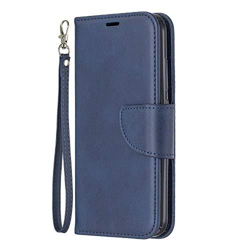 Zoom IMG-1 Huphant Compatible Coque Nokia 2