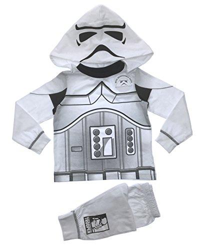 kinder-jungen-fancy-dress-up-spielen-kostume-schlafanzug-nachtwasche-pj-s-pyjama-set-buzz-lightyear-