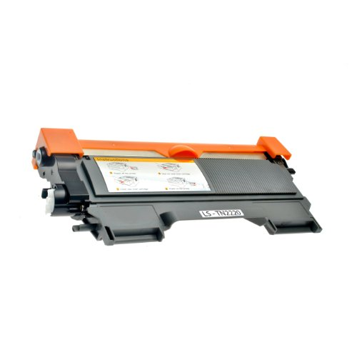 Toner kompatibel zu Brother TN-2220 XL HL-2215 2220 2230 2240 2270 2250...