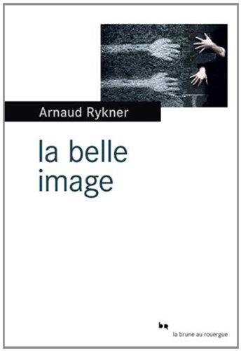 """<a href=""""/node/36866"""">LA BELLE IMAGE</a>"""