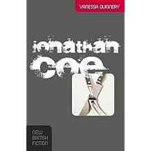 Jonathan Coe (New British Fiction) by Vanessa Guignery (2015-12-18)