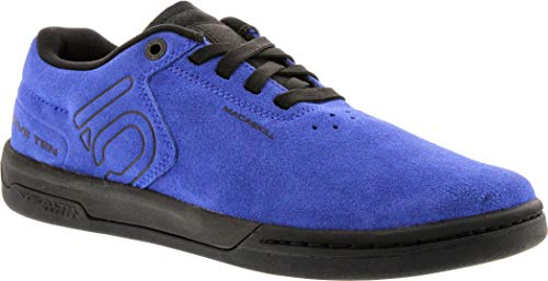Five Ten MTB-Schuhe Danny MacAskill Blau Gr. 43