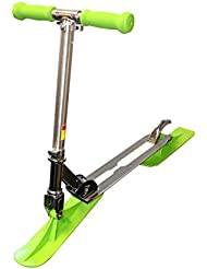 Boyz Toys Scooter Ski Converter Kit