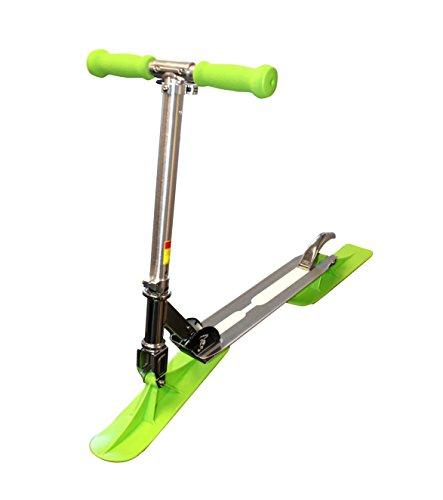 Boyz toyz scooter ski
