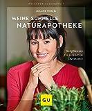 Meine schnelle Naturapotheke (Amazon.de)