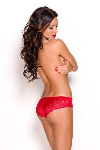 anais-lingerie-damen-tull-panty-aprilla-an10252-rot-l