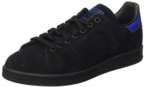 adidas-Stan-Smith-Low-Top-Chaussures-mixte-adulte