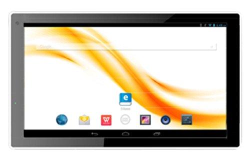 Odys Maven 10+ Tablet Expert-Edition (10,1 Zoll, 16 GB Speicher)