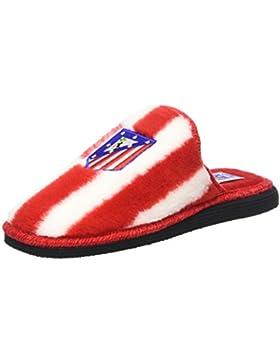 Andinas - Zapatillas para niño