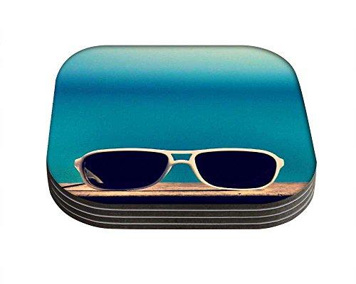 snoogg-sun-sand-n-lunettes-pour-femme-avec-le-manche-long-shopper-tote-petite