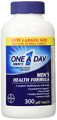 one-a-day-mens-health-formula-300-tablets-complete-multivitamin-with-lycopene-support-health-health-