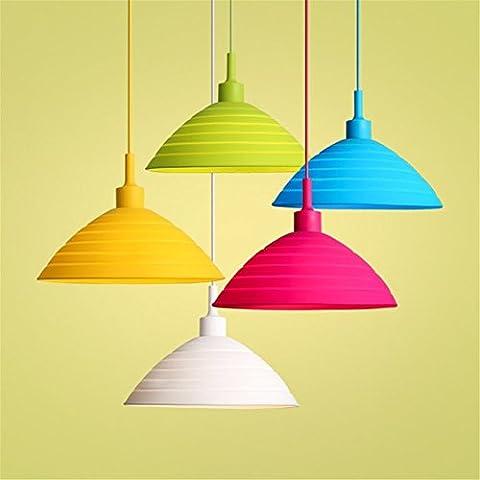 Moderna, soggiorno, il ristorante, camera da letto, Lampadario,lampadario a sospensione,