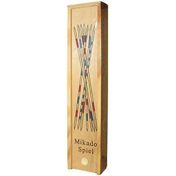 Mikado haut de gamme en bois fabrication artisanale made in jura ... f50300d22a0