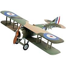 Revell 04192 - Maqueta de avión Spad XIII C-1 (escala 1:72)
