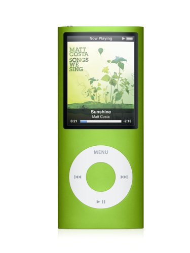 apple-ipod-nano-8-gb-grun