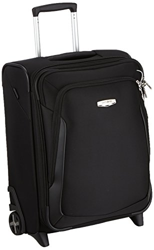 Samsonite 75098/1041