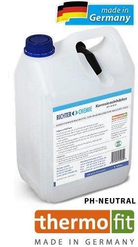 thermofit-korrosionsschutz-fur-heizungsanlagen-3-kg-versandkostenfrei