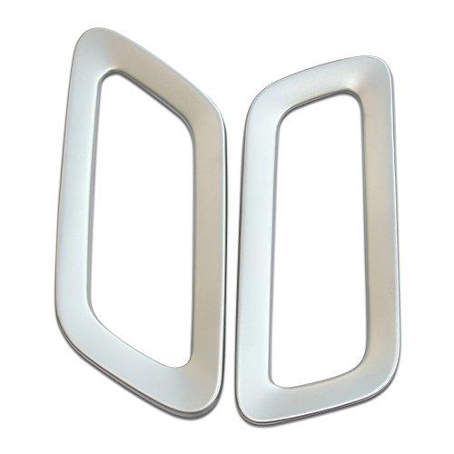 acciaio-inossidabile-superiore-cunicolo-di-ventilazione-uscita-disposizione-della-copertura-della-ve