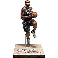 best service bd241 163c2 McFarlane NBA Series 26 KAWHI LEONARD  2 - San Antonio Spurs Figur