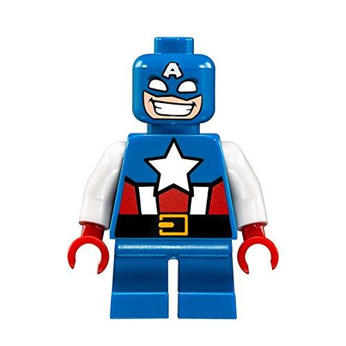 minifigures-capitan-america-steve-rogers-super-heroes-x-men-marvel-brixplanet-mighty-micros