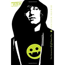 Twelfth Grade Kills #5: The Chronicles of Vladimir Tod (Chronicles of Vladimir Tod (Paperback))