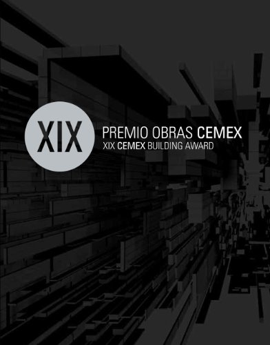 xix-premio-obras-cemex-xix-cemex-building-award