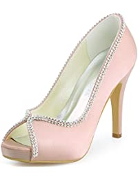 co uk pink wedding shoes shoes bags
