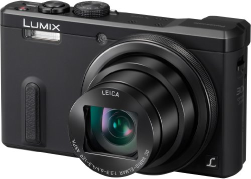 panasonic-lumix-dmc-tz61eg-k-travellerzoom-kamera-181-megapixel-leica-dc-weitwinkel-objektiv-mit-30x
