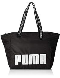 d544b5ae45 Amazon.co.uk: Puma - Handbags & Shoulder Bags: Shoes & Bags