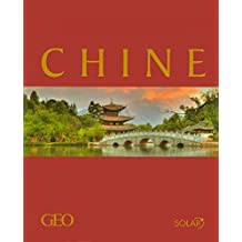 Chine- Version luxe