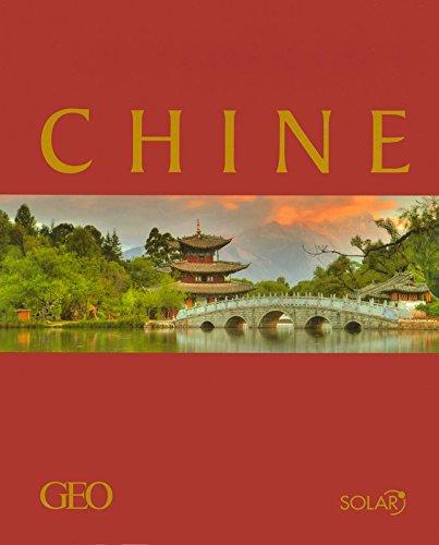 Chine- Version luxe par Collectif