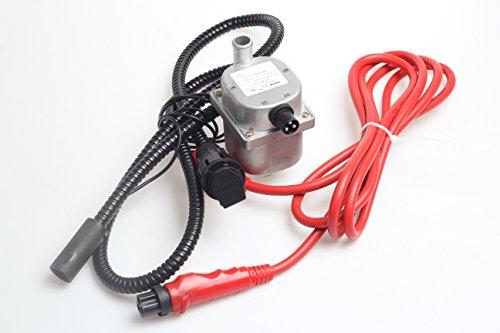 VVKB Car Engine Heater Cores
