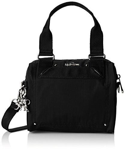kipling-womens-keeya-s-kt-top-handle-bag-black