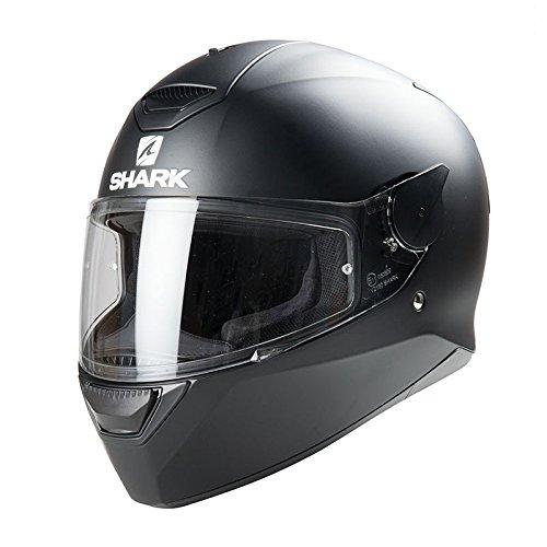 Shark Helmet The Best Amazon Price In Savemoneyes