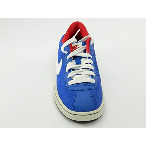 Nike - Nike Brutez Plus (PS) sneakers schuhe blau rot Blau