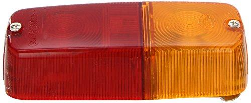 Preisvergleich Produktbild HELLA 2SD 001 305-021 Heckleuchte,  links / rechts