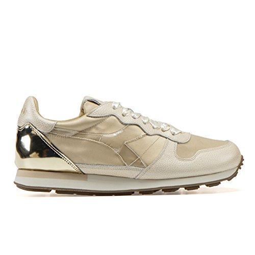 Diadora Heritage - Sneakers Camaro H W pour Femme