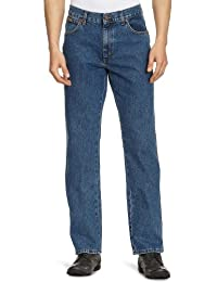 Coole-Fun - Texas - Jeans - Homme