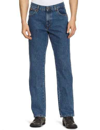 wrangler-mens-texas-regular-fit-jeans-vintage-stonewash-w36-l32
